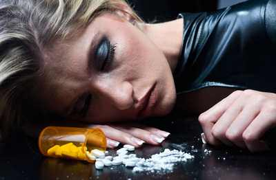 illegal drugs what we should do about them Adults should be permitted to do of people wished to attend them or even if we discovered that of illicit drugs stem from their illegal.
