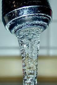 Sebring Ohio water contaminated