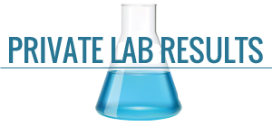 Private Lab Results LLC