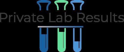 Private Lab Results