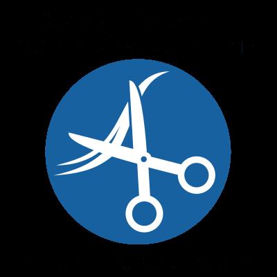 Test hair for synthetic cannabinoids logo